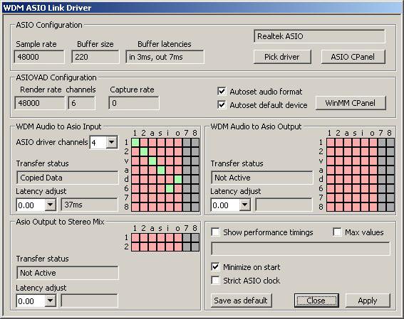 Windows 10: re-installing focusrite drivers – focusrite audio.
