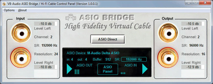 free virtual audio cable full version
