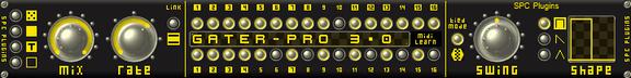 SPC Plugins Gater-Pro