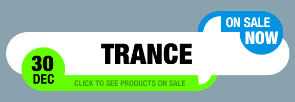 Loopmasters Trance Sale