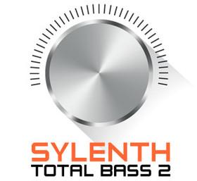 Plughugger Total Bass 2
