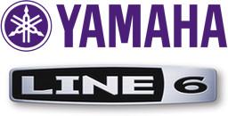 Yahama & Line 6