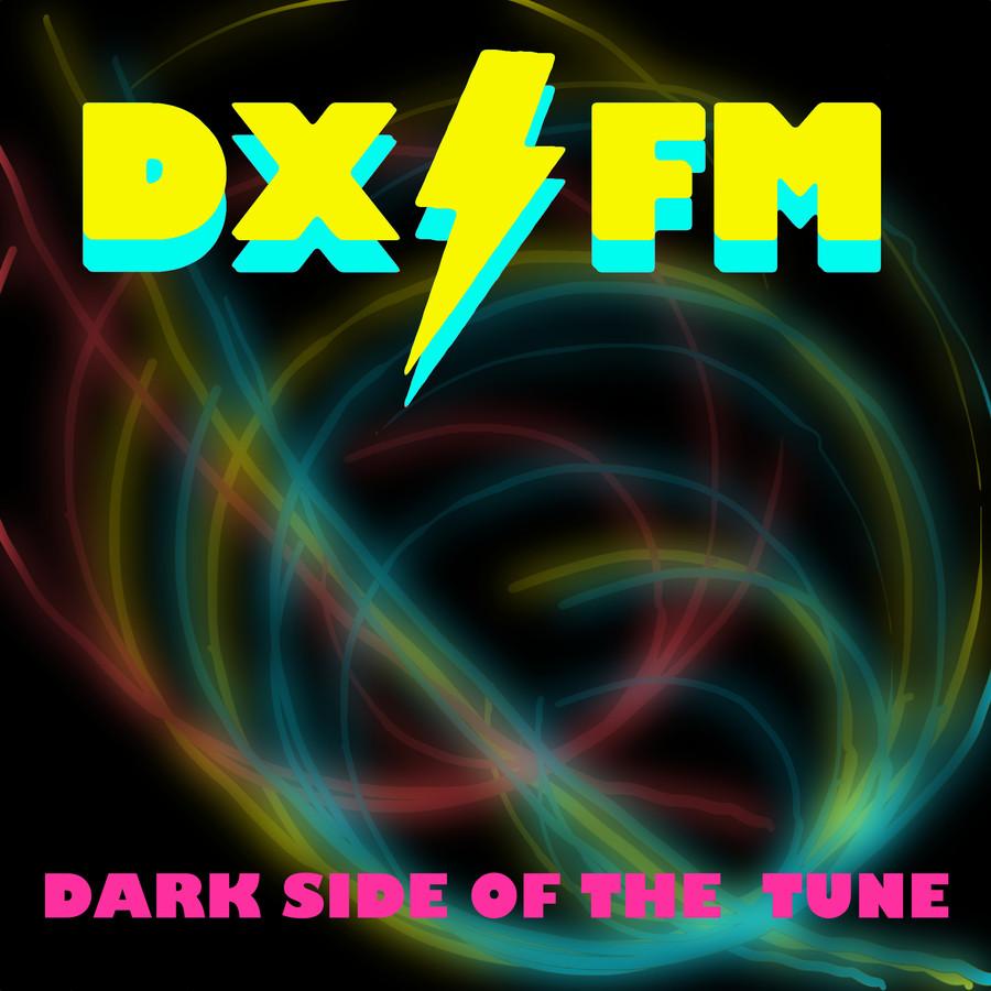 Yamaha Dxfm Synth