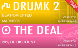K-Devices deals