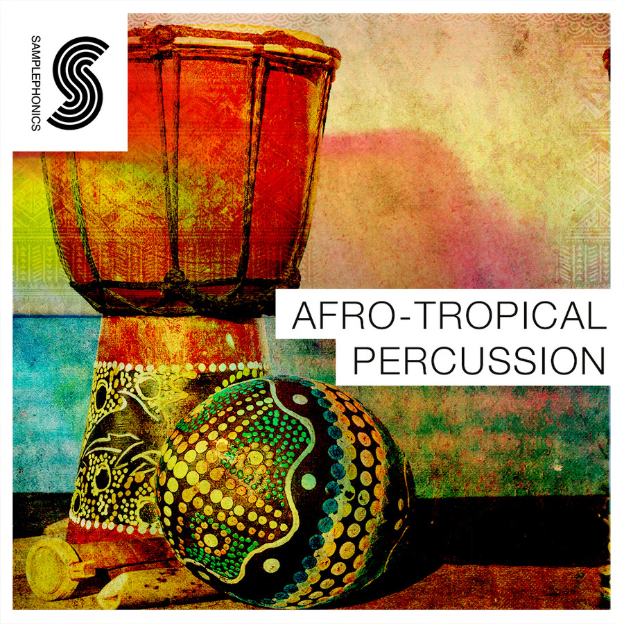 African vocal samples rapidshare downloads alnews for Classic house vocal samples