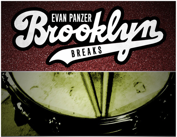 Evan Panzer Brooklyn Breaks