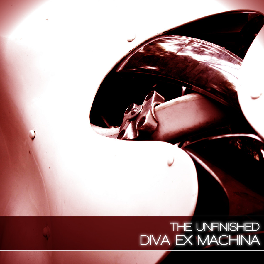 Review of diva ex machina soundset for u he diva by the - U he diva ...