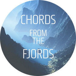 Nordfreqs Chords of the fjords