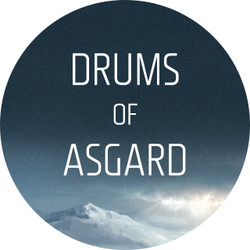 Nordfreqs Drums of Asgard