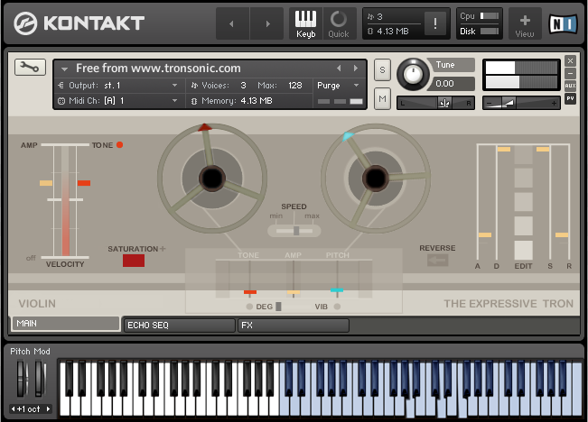 Piano Vst Free Download