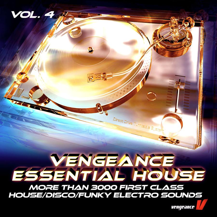 Vengeance sample pack 21 gb free download download free vst.
