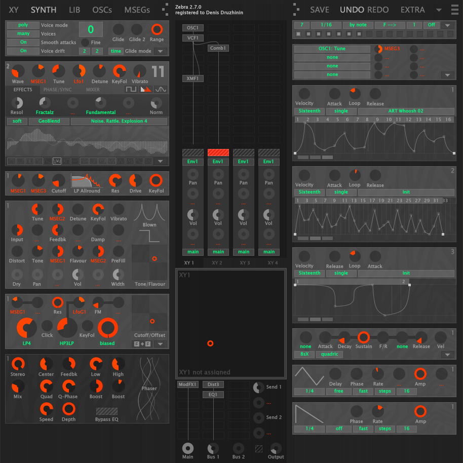 Ableton live 10 free download (Windows)