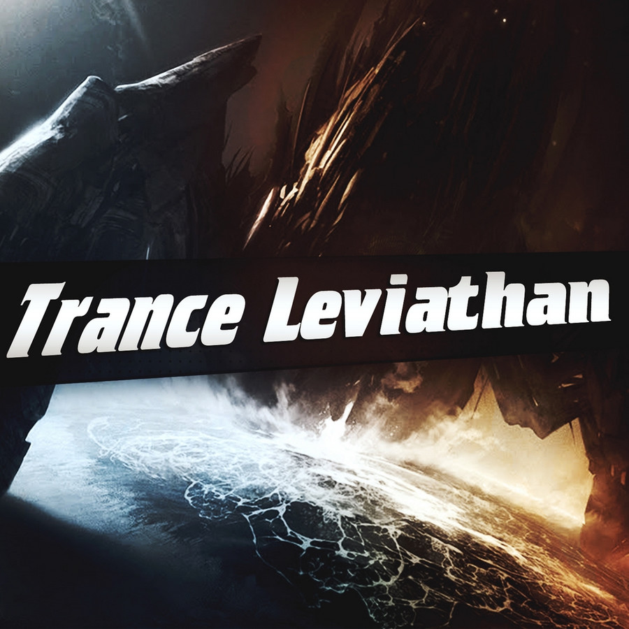 Trance Leviathan pack released by Trance Euphoria