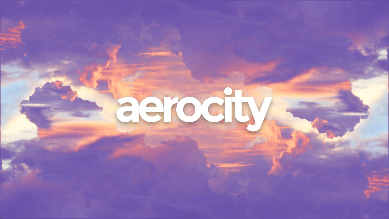 Aerocity Vintage Chord Organ free Kontakt library released
