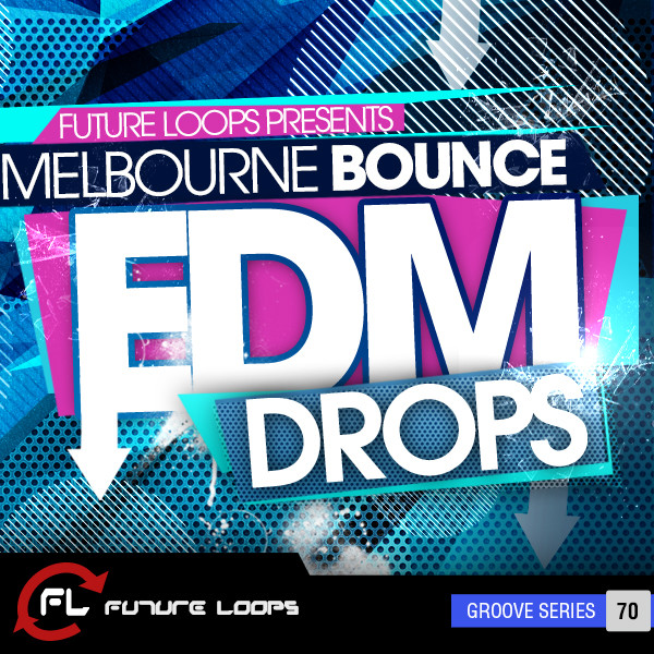 Bounce Room Melbourne
