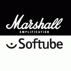 Marshall / Softube