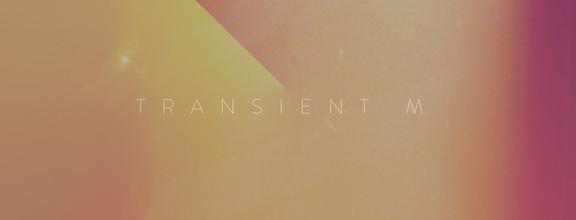 New Atlantis Audio Transient M