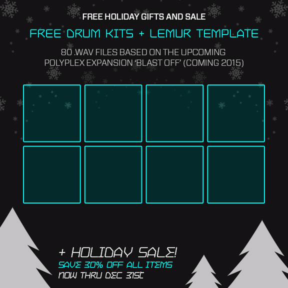 Twisted Tools Holiday Gifts & Sale