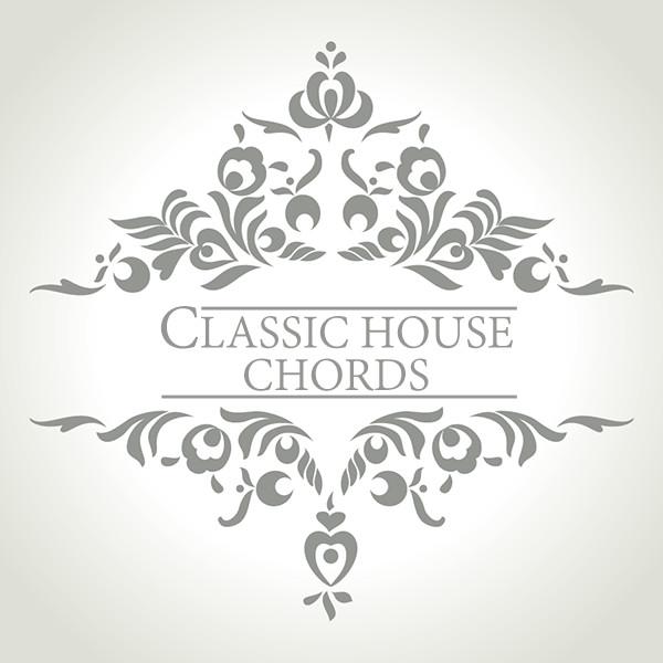 Plughugger classic house chords for u he diva released for Classic house chords