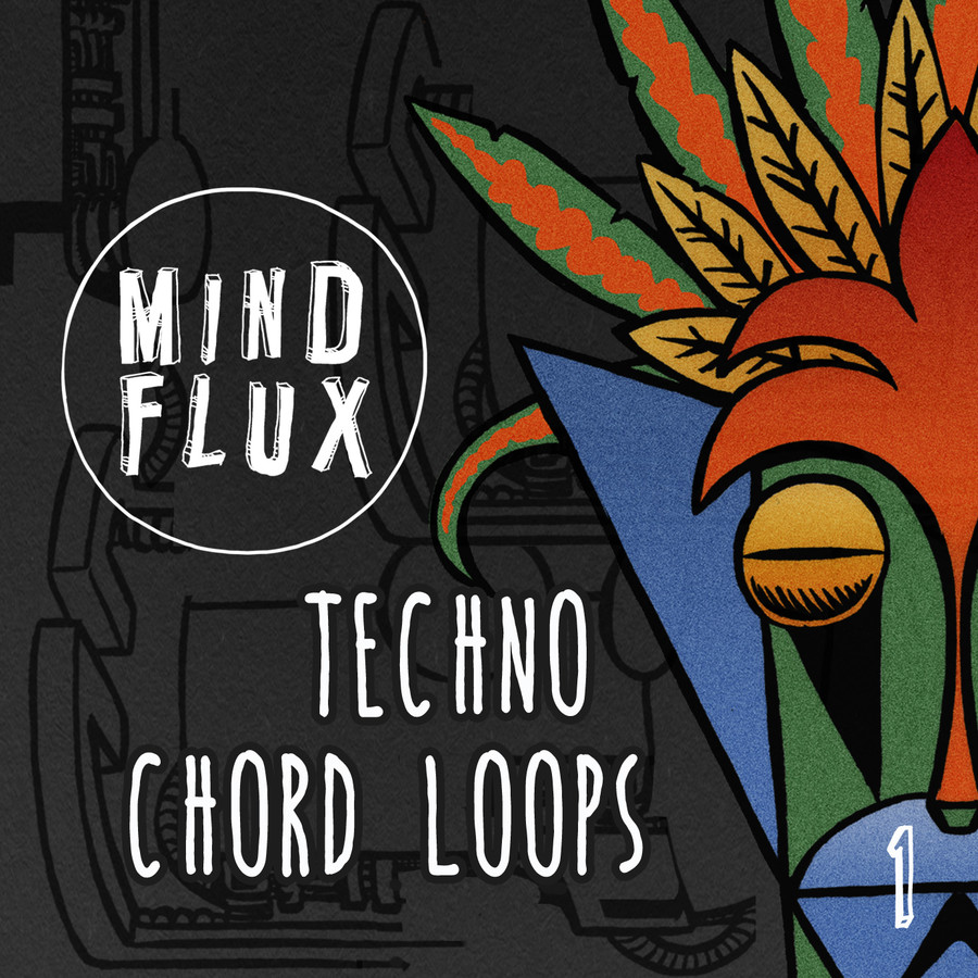 the techno flux effect summary and response