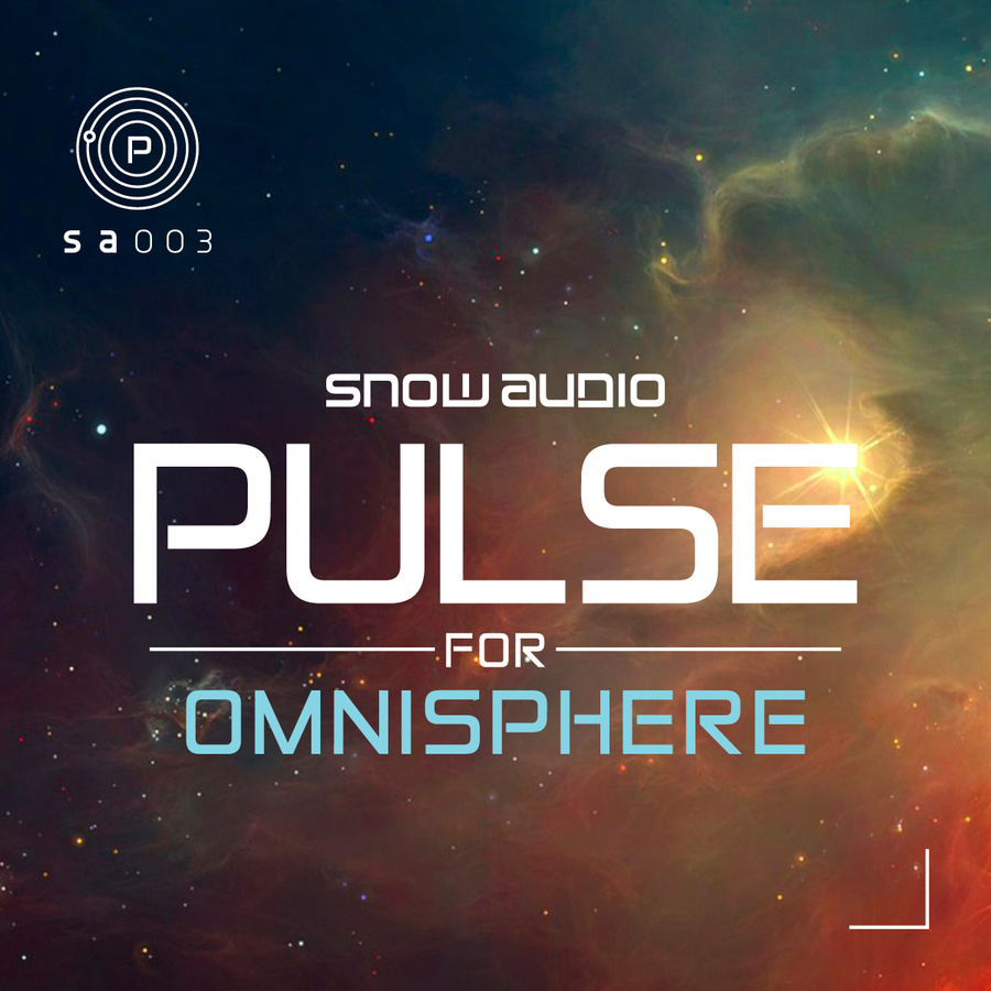 Spectrasonics - Omnisphere 2 - Whats New