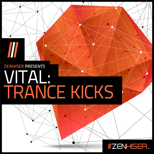 Various Trance Foundation