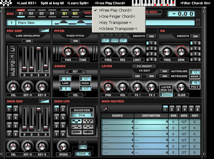 alchemy vst free download