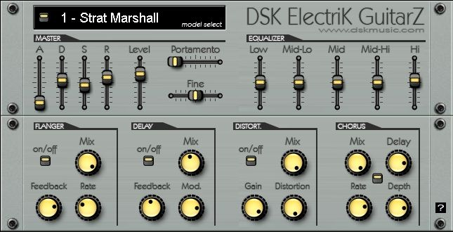 http://rekkerd.org/img/articles/dsk_electrik_guitarz.jpg