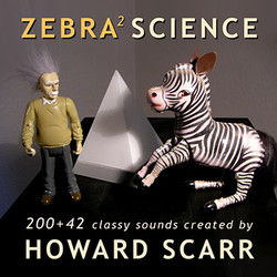 Zebra2 Science