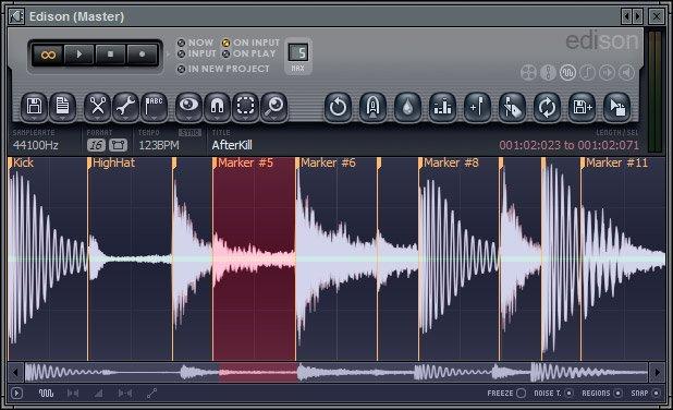 how to add vst to fl studio 12