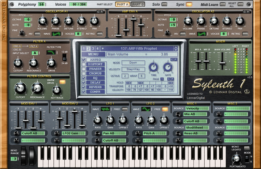 sylenth1 64 bit download