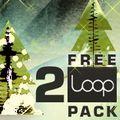 Loopmasters Xmas Giveaway - Pack 2