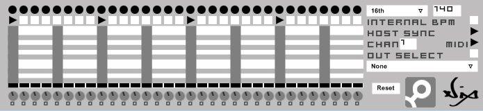 nix808_dream_sequence.jpg