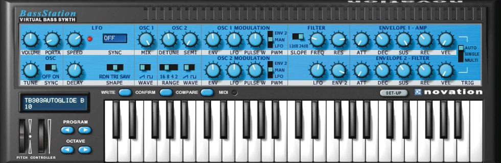 novation_bassstation.jpg