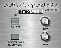 retro_sampling_audio_impurities.jpg