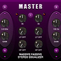 Ronald Passion Master EQ