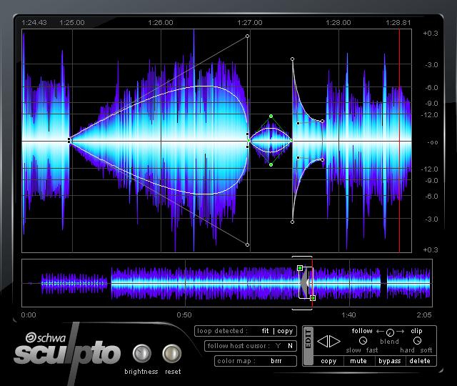 Stillwell audio all plugins Bundle Au vst osx Mac Intel file free download fast
