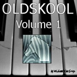 u-he Oldskool V1+2