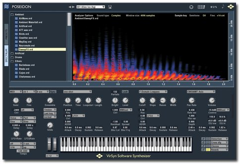 keygen sampletank 2.5 mac