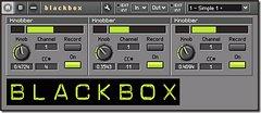 Blackbox Recorder