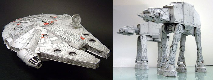 Star Wars Vehicles. Star Wars vehicles like