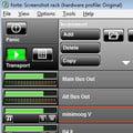 Brainspawn Forte v2 0, a live performance workstation for