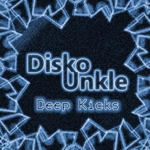 DiskoUnkle DeepKicks