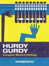 Hurdy gurdy shop