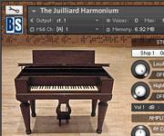 harmonium Archives