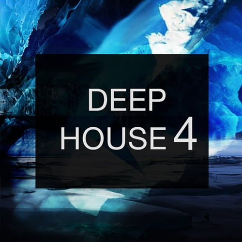 New deep house music releases 28 images function loops for Old deep house