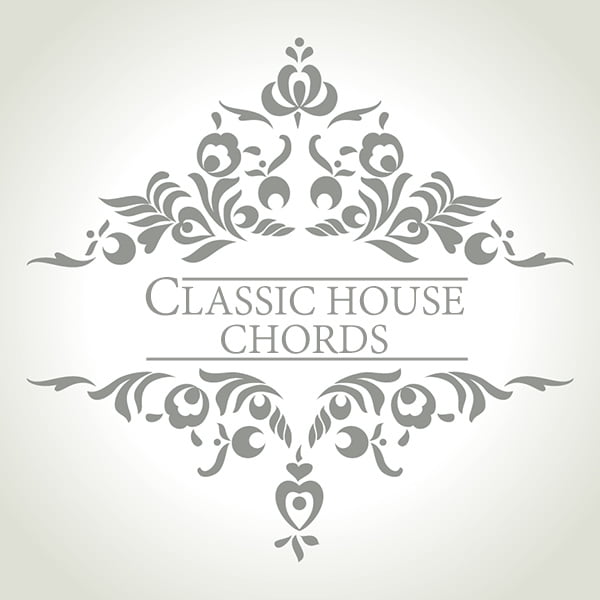 plughugger classic house chords