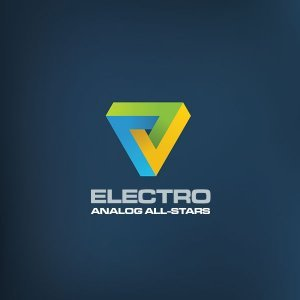 Plughugger Electro Analog AllStars