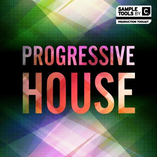 New progressive house 28 images progressive house for Progressive house music