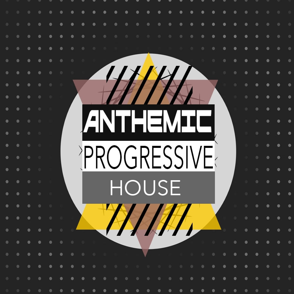 Progressive house charts 28 images va recordmix chart for Progressive house music
